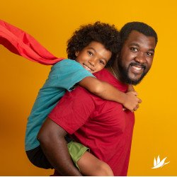 PASS JOURNEE spécial Fête des Pères le Dimanche 20 Juin au Karibea Beach Hôtel Gosier