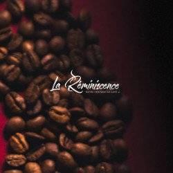 Masterclass * Specialty Coffee