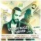 Jeudi 17 Stomy Bugzy & Driver, DJ Killerz