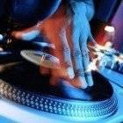 SOIREE CLUBBING-DJ